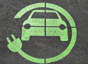 Concord Hybrid EV Repair